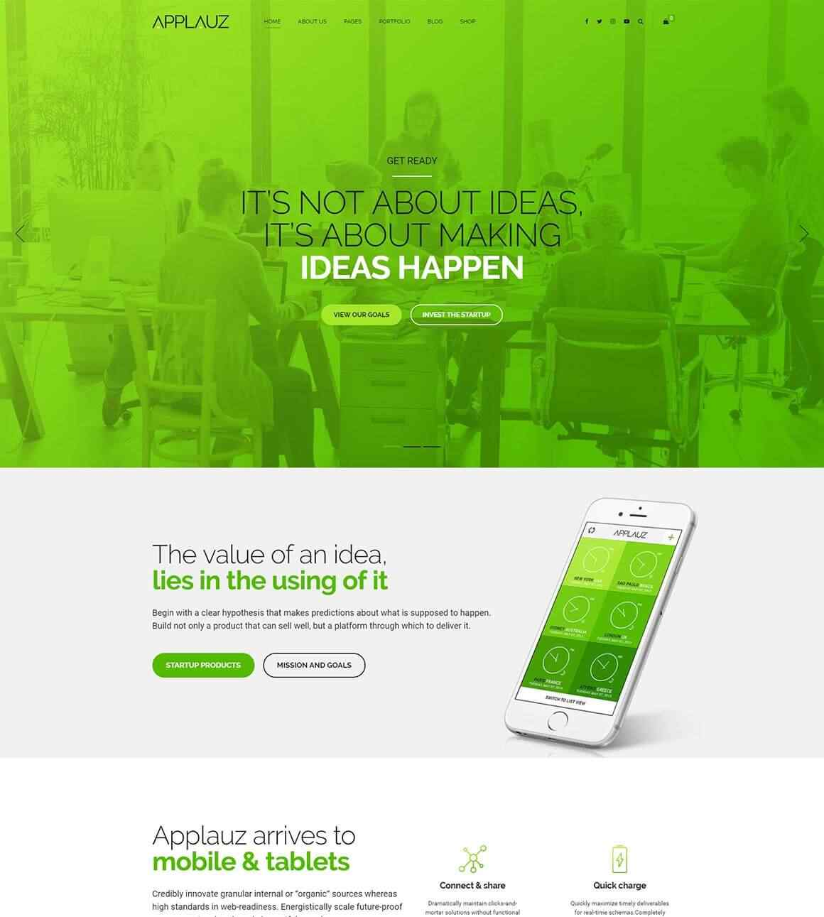 https://evidencijaradnogvremena.com/wp-content/uploads/2017/11/Screenshot-Startup.jpg
