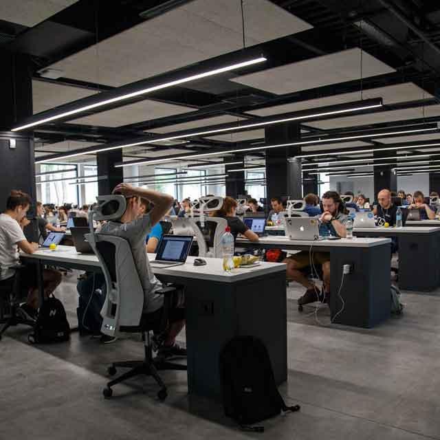 evidencija radnog vremena za srednja preduzeća