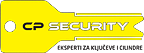 https://evidencijaradnogvremena.com/wp-content/uploads/2019/10/cp-security-logo-footer.png