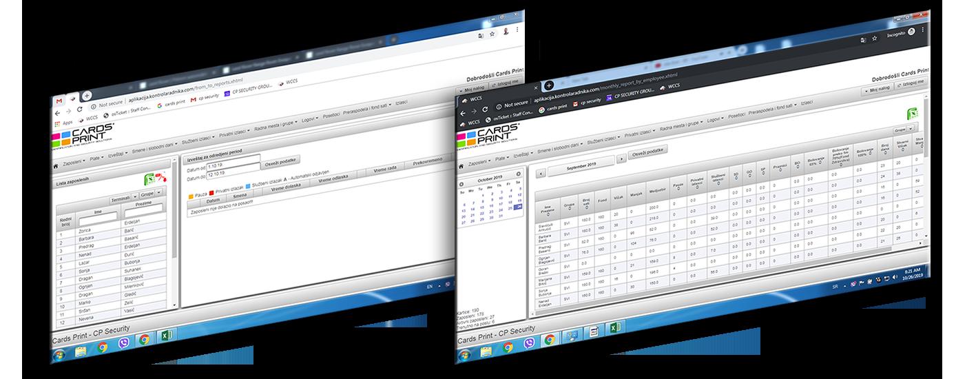 My-work-opcije-web-aplikacije-demo-i-zakazivanje-2
