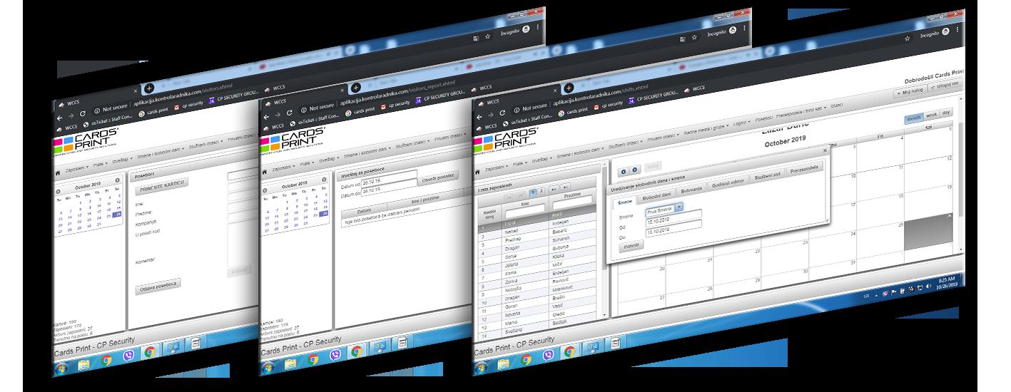 My-work-opcije-web-aplikacije-demo-i-zakazivanje-3